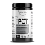 PCT - West Coast Supplements Washington