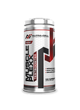 MusclePlexx - West Coast Supplements Washington