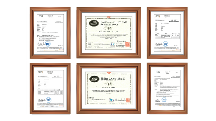 files/6_certificates_white2.png