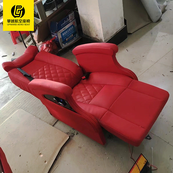 Buick GL8 car electric air seat factory direct sales