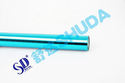 Specializing in the production and supply of ordinary anodized aluminum