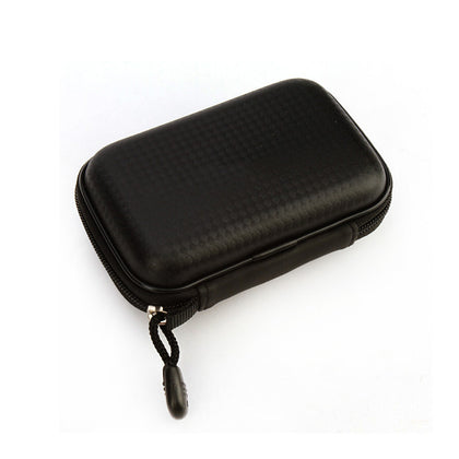 Customizable EVA camera bag Digital electronic data cable box Mobile power pack wholesale