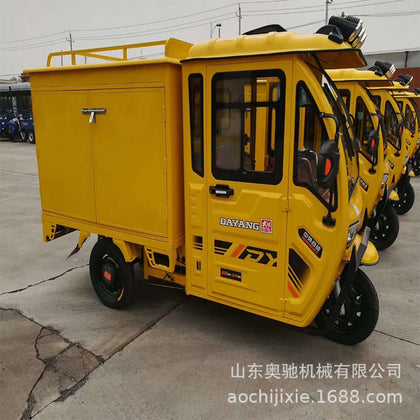 Production car washing machine Steam cold water door washing machine Stainless steel high pressure steam car washing machine manufacturer