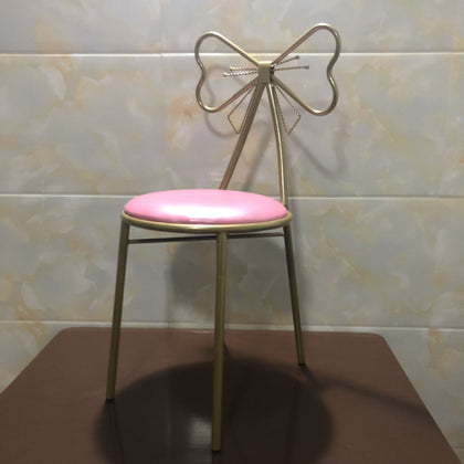 Special Butterfly Chair