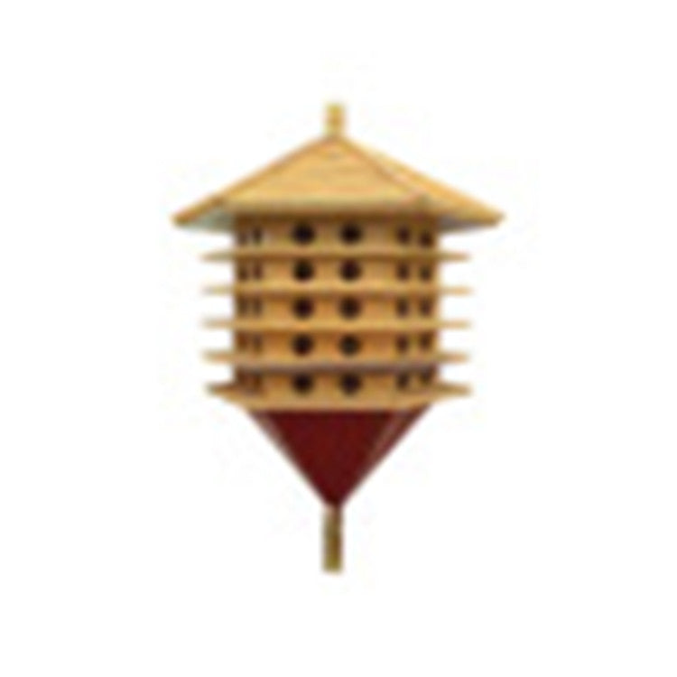 Factory direct pigeon nest anti-corrosion pigeon nest pigeon nest custom aerial pigeon nest pigeon cage