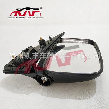 Applicable to Toyota 2005 sea lion mirror electric 02 3543