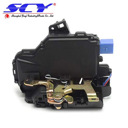 Factory price wholesale for Volkswagen VW central locking 6QD839016E 3B4839016AG