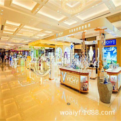 Sichuan Xichang Shopping Mall weak electricity system program, including hotel hospital hotel community KTV, etc.
