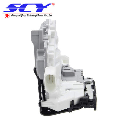 Factory price wholesale for VW central locking 3C1837015A 3C1 837 015 B 3CD837015