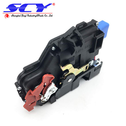 Factory price wholesale for VW central locking 3B1837015CG 3D1837015AC