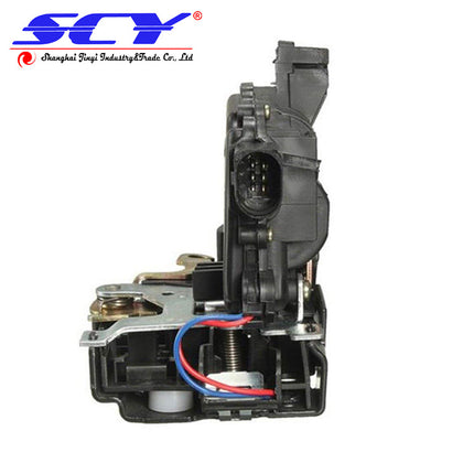Factory price wholesale for Volkswagen VOLKSWAGEN central locking 3B4839016 3B4839016A