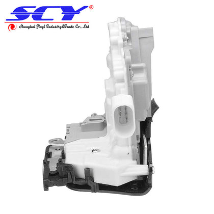 Factory price wholesale for Audi Audi A3 central locking 8N1837016B 8N1 837 016 D
