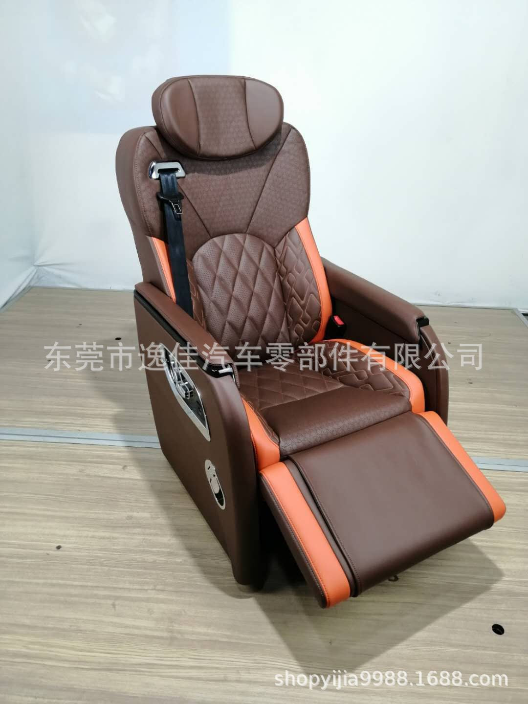 Specializing in the production of commercial vehicle aviation seats, car seats, cruise seat, medical aviation seats, smart chairs