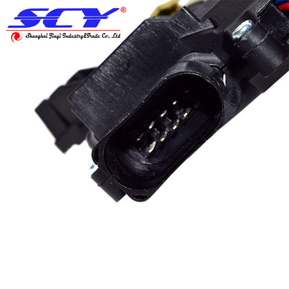 Factory price wholesale for Audi Audi A4 central locking 4B1837016G 4B1 837 016 H