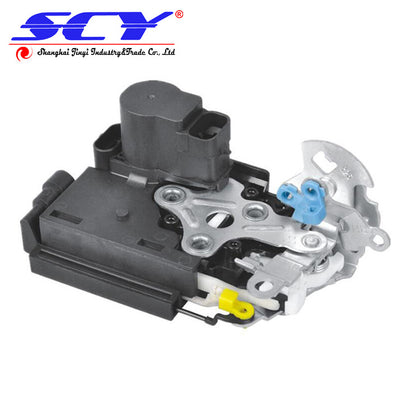 Factory price wholesale for Chevrolet CHEVROLET central control lock 9627 2639 96272639