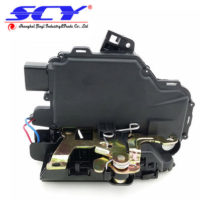 Factory price wholesale for Volkswagen VOLKSWAGEN central control lock 3B1837015A