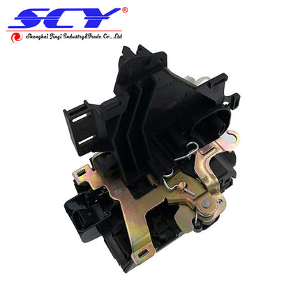 Factory price wholesale for Volkswagen VW Polo Central Control Lock 3B4839015AJ 3B4839015AF