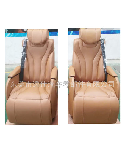 Specializing in the production of commercial vehicle aviation seats Cinema seats Smart seats Outdoor seats Wheel seats