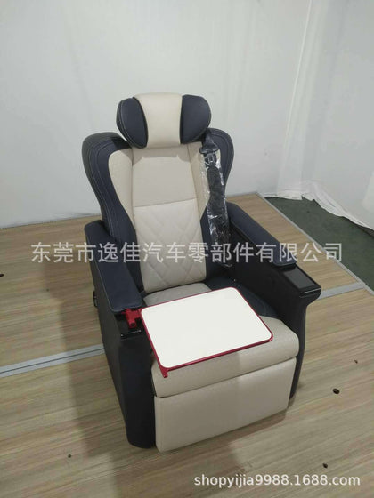 Commercial vehicle aviation seat cruise VIP seat car seat theater seat bus seat
