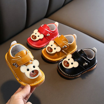 0-1 years old and 2 female baby 12 toddler single shoes 11 soft bottom slip 7 to 9 months 8 spring 6 female baby shoes 10