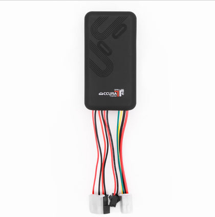 GT06 Beidou GPS Locator Tracker Car & Motorcycle Anti-lost Tracking VehicleGPSTracker