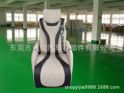Customized high-end commercial vehicle air seat Car seat Game chair Bus seat Smart seat