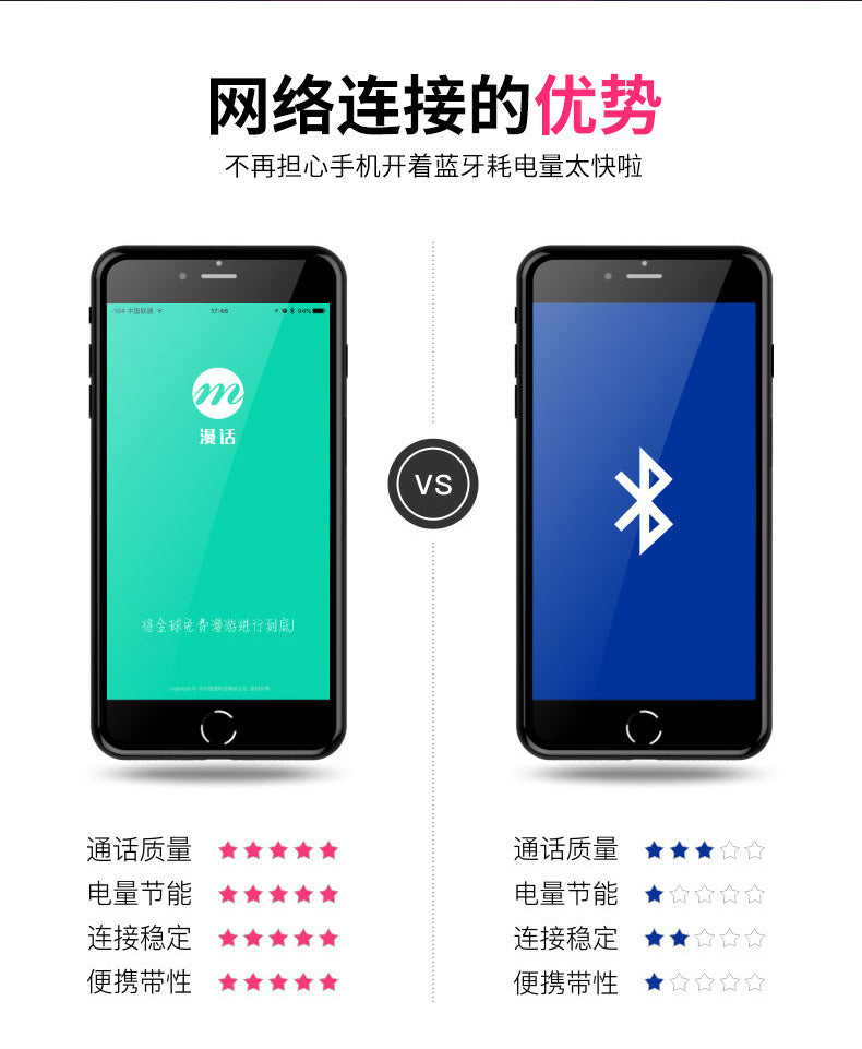 Dual card dual standby 4g full network communication network Manbao Double enjoyment three card three standby apple skin Telecom Mobile Unicom