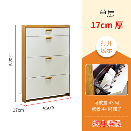 Length 55 thickness 17 height 120(Single drawer)