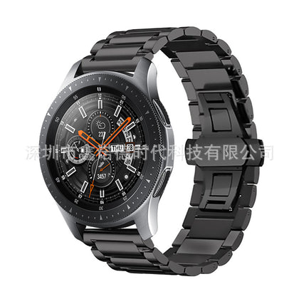 46mm black(opp)