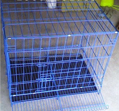 Specially for wire cages Folding rabbit cages Small pet cages Price concessions Quality assurance