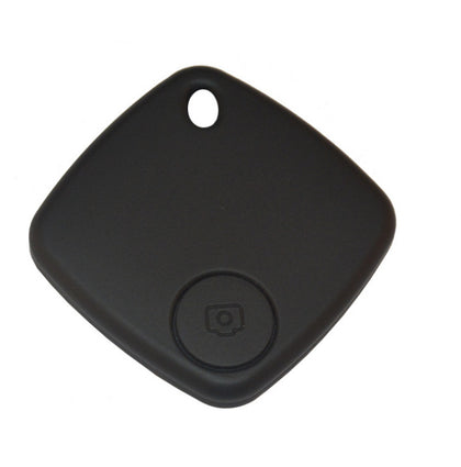 Bluetooth 4.0 anti-lost device mobile phone anti-lost device