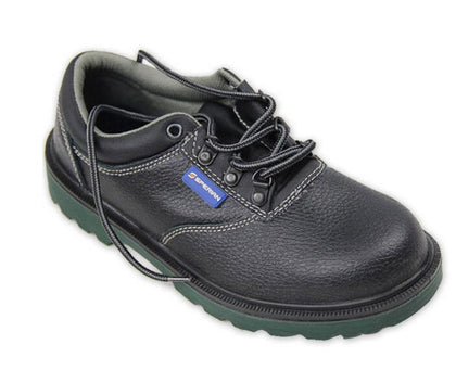 Safety shoes, foot protection, puncture safety shoes, anti-static work shoes