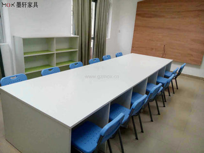 Conference table Long reading table Large reading table Reading table Conference table Long table Large office table Design table