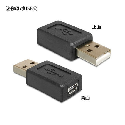 Amazon hot otg adapter micro usb adapter usb connector phone adapter