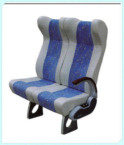Wholesale bus, bus and other high and mid-range seats