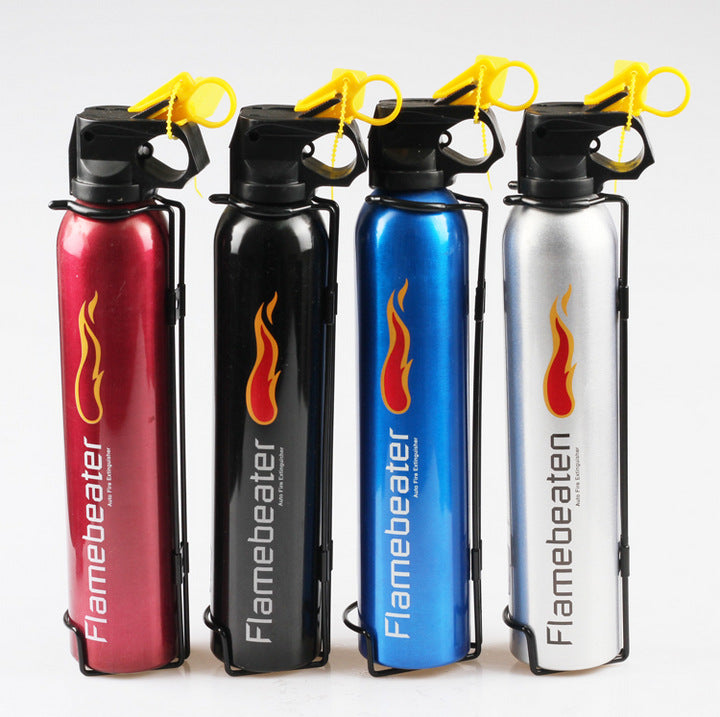 Car fire extinguisher Car fire extinguisher Car fire extinguisher Dry powder fire extinguisher Portable fire extinguisher