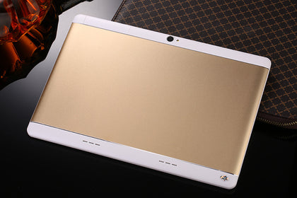 Factory custom LOGO tablet 12 inch eight core dual card 3 network telecommunications 4G call learning tablet WiFi
