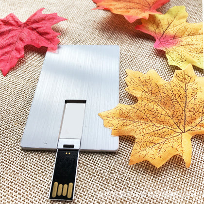 Metal USB Flash Drive USB Flash Drive Custom USB Flash Drive Advertising Gift USB Flash Drive Mini