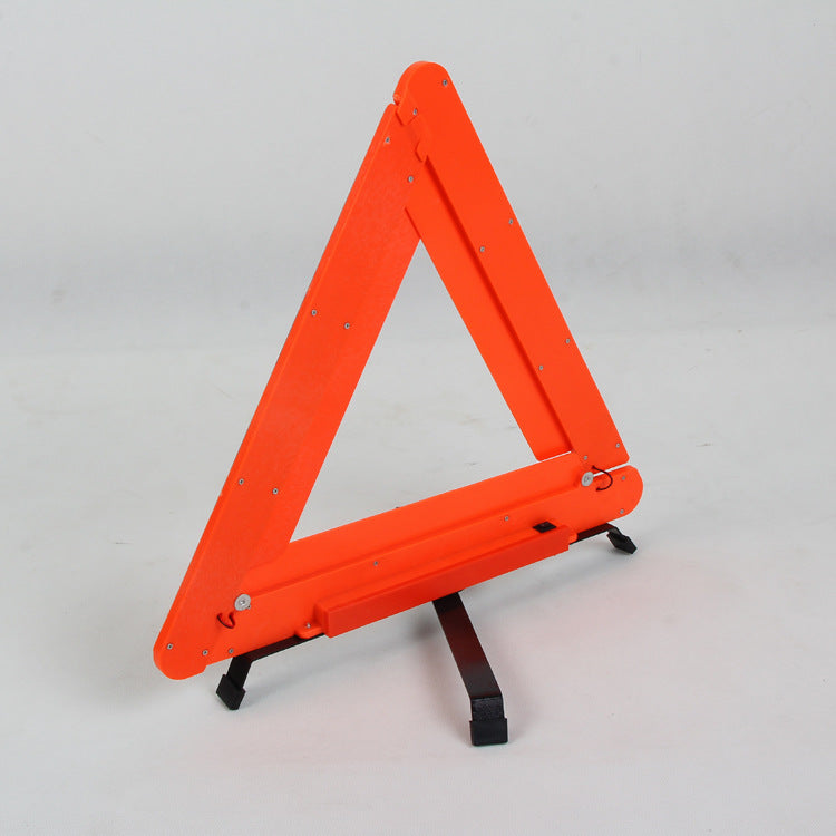 Warning signs manufacturers with lights tripod warning signs led traffic signs LED car supplies signs