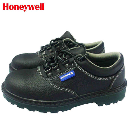 Honeywell BC6242122 Bacou Racing smash-proof puncture anti-static safety labor insurance work shoes