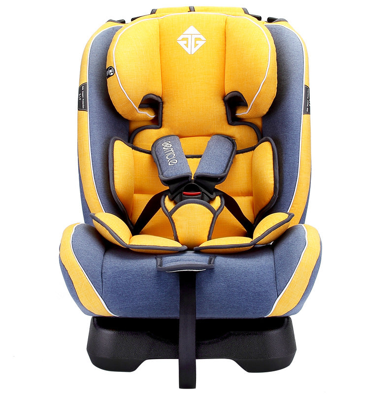 Car child safety seat baby baby child seat car self-driving safety chair manufacturer supply