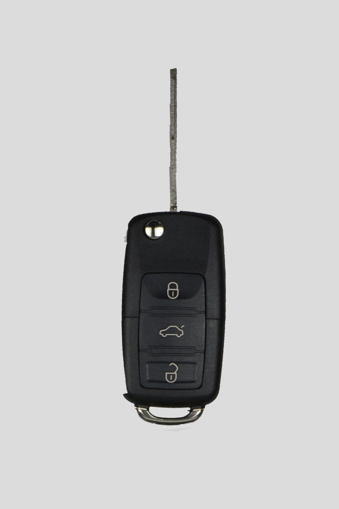 Manufacturers supply car key remote control, ordinary straight, folding bullets, etc. remote control