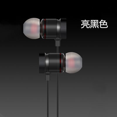 001 bullets Bluetooth headset special offer manufacturers professional custom wireless mobile phone headset Bluetooth 5.0 headset