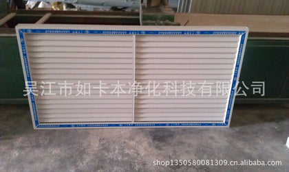 1.74 * 0.925 shutters, plastic steel fixed window, elegant window, factory wholesale and direct sales