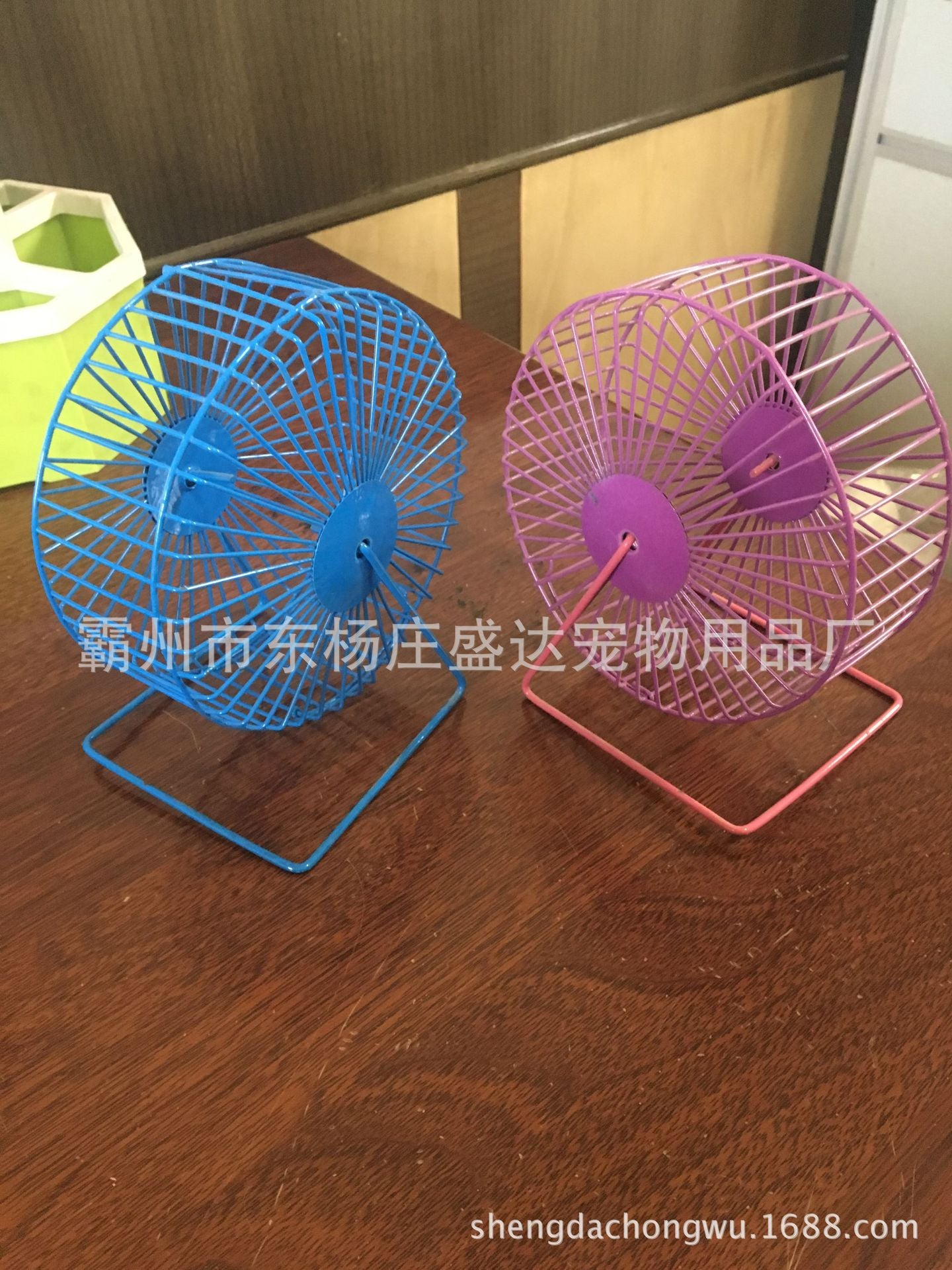 Portable pet cage hamster cage portable hamster cage manufacturers supply wholesale(One batch)