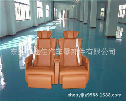 Manufacturers order car air seats modified car seats car seats smart equipment seats