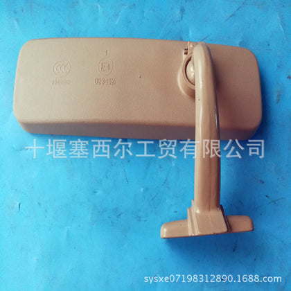 Dongfeng Tianjin TV interior rear view mirror 8201050-C1100