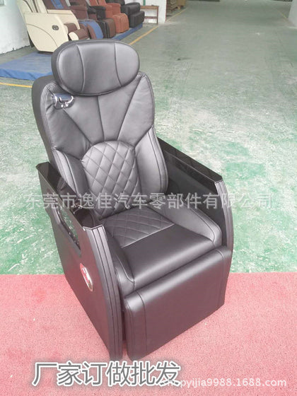 Private custom car seat Air seat Bus air seat Medical seat Coster seat