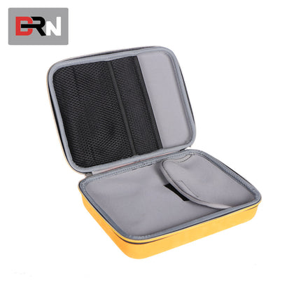 Mobile power pack 2.5 inch mobile hard disk storage bag digital accessories protective cover mobile phone portable waterproof case