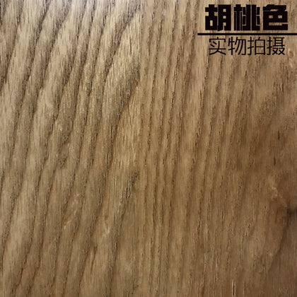 Light walnut